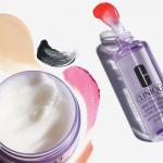 best facial cleanser