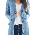 wholesale sweaters for women