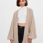 antumn coat