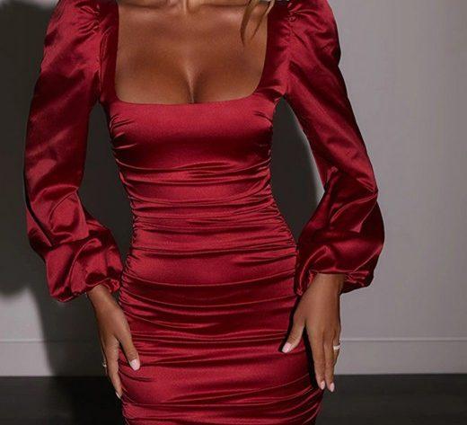 wholesale bodycon dress